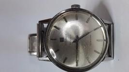 vintage authentic -  Tissot  - wristwatch - $127.71