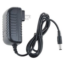 PK-Power AC Adapter For DrillMaster 18V NiCd Battery Charger Drill Maste... - $9.49
