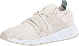C9 Champion Women's Beige Motivate Knitted Athletic Leisure Sneakers NEW