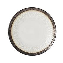 Gourmet Basics by Mikasa Sorrento Dinner Plate, 11-Inch - $23.76