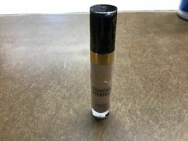 Copy of Milani Conceal + Perfect Long Wear Concealer Nude Ivory - 0.17 fl oz - $7.65