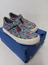 Keds Kids' Daphne Sneaker Ditzy Print Toddler (1-4 Years) 10 M US Toddle... - $29.62 CAD