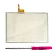 Replacement Repair Touch Screen for Nintendo 3DS +Tool - $8.81