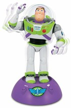 Toy Story 3 iDance Buzz Lightyear - Hard to Find - $93.45