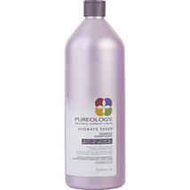 PUREOLOGY by Pureology - Type: Shampoo - $76.08