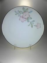 Noritake Enchantment Dinner Plate - $6.69