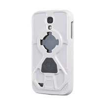 Rokform Rokbed V3 Case Kit for Samsung Galaxy S4 - White  - $18.00