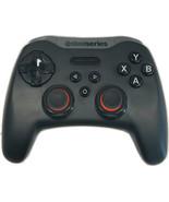 Steelseries Controller Gc-00002 - $14.99