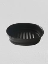 Soap Dish Traditional Brushed Bronze THRESHOLD Vintage Antique Sink Appe... - $9.99