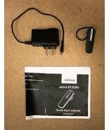 Jabra BT208a Bluetooth Headset - $33.92