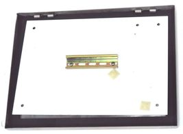 EUROBEX 5400 ESS PANEL BOX ENCLOSURE WITH BACK PLATE image 4