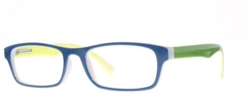 35f907354746c Eye Buy Express Bifocal Kids Childrens and 50 similar items. S l1600