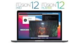 VMware Fusion 12 Pro  LATEST + Lifetime Serial key + Digital Delivery + ... - $9.85