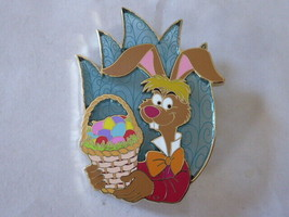 Disney Trading Pins 133973 WDI - Easter 2019 - March Hare - $46.75