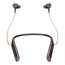 Plantronics Voyager 6200 UC Business-Ready Bluetooth Neckband Headset Wi... - $210.08