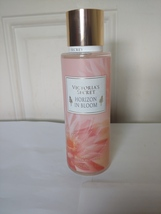 Victoria Secret Body Mists - $12.25+