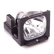 Toshiba TLP-LU6 TLPLU6 Lamp For Model TLP470Z TLP471 TLP471Z TLP660 TLP661 - $69.78