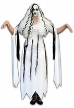 Trick or Treat Studios Rob Zombie Living Dead Girl Halloween Costume XL ... - $40.50