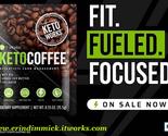 Ketocoffee thumb155 crop