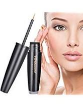 Eyelash Growth Serum, Lash Enhancers, Eye Treatment Serums, Eyebrow Grow... - $29.84