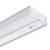 Lithonia Lighting UC 24E 120 SWR M6 2-Light 8W T5 Fluorescent Under Cabinet Ligh - $99.36