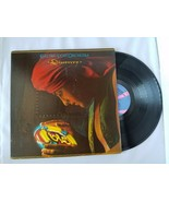 Electric Light Orchestra Discovery Vinyl Record Vintage 1979 Jet CBS - $67.79
