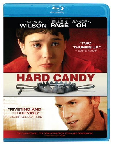 Hard Candy [Blu-ray] (2005)