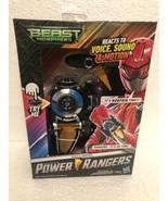 Power Rangers Beast Morphers Beast-X Morpher - $39.60
