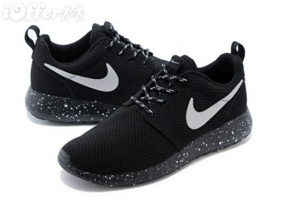 wholesale dealer 1d12a 853dc Hot fashion nike men free run running shoes e22b