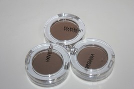 Jordana 3 in 1 Eye Shaper Brow + Shadow + Liner #01 TAUPE  Lot Of 3 Sealed - $11.39