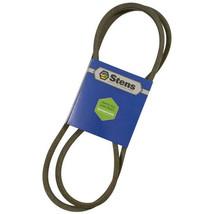 """OEM Spec PTO Belt fits 00050441 00050441P G1236 G1336 G1436 36"""" Walk Behind - $23.61"""