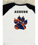 Auburn Tigers T-Shirt - $18.99