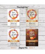 Thanksgiving presentation 1500 thumbtall