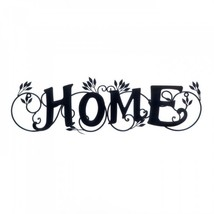 Home Wall Plaque - $29.71