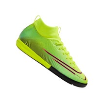 Nike Mid boots JR Superfly 7 Academy Mds IC, BQ5529703 - $157.00