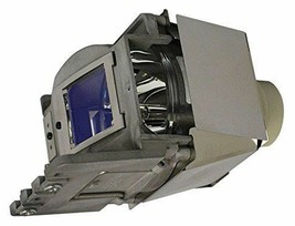 INFOCUS SP-LAMP-087 SPLAMP087 LAMP IN HOUSING FOR PROJECTOR MODEL IN124A - $41.77