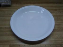 Corningware pie pan - $14.84
