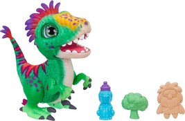 furReal Munchin' Rex - $62.59