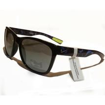 Nike Vital Men Sunglasses Black Rectangular Max Optics NWT - $48.45