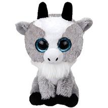 Ty Beanie Boos Gabby Goat , 7-Inch Regular - $10.73