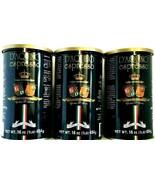 D'Aquino Espresso Roasted Ground Coffee( Italian Coffee Espresso) 16 oz ... - $79.19