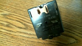 #740 Maytag Washer Switch 35-6765 or ASR4373-65T - FREE SHIPPING!! - $7.38