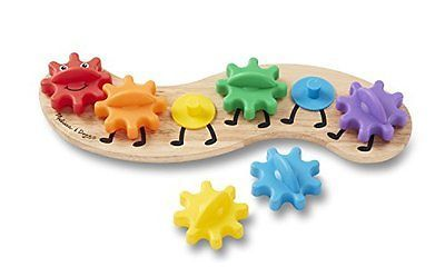 Baby and Toddler Learn and Play Activity Set