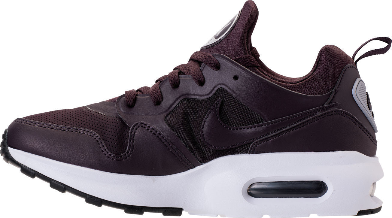 Men's Nike Air Max Prime Sl Shoes Port Wine and similar items