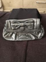 GUESS Clutch purse - $23.00