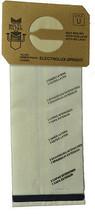 Generica Electrolux Stile U Sacchetti per Aspirapolvere - $89.10