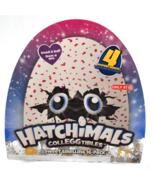 Spinmaster Hatchimals Colleggtibles - Sweet Smelling 16pk  - $29.69