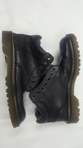 Dr. Marten Harrisfield Boots Mens Size 12 Shoes *Flaws See Condition notes - $24.75