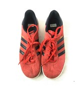 Adidas Mens Red Shoes7 - $29.69