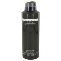 Perry Ellis Reserve Body Spray 6.8 Oz For Men  - $18.10